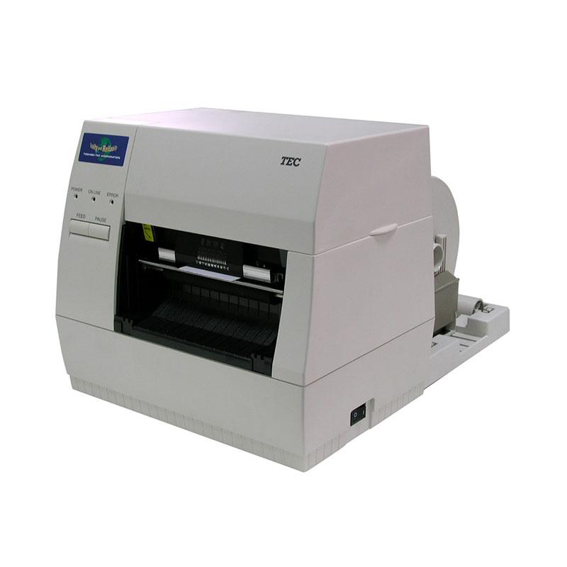 B-452 Bar code Printer ( Bar code Printer )